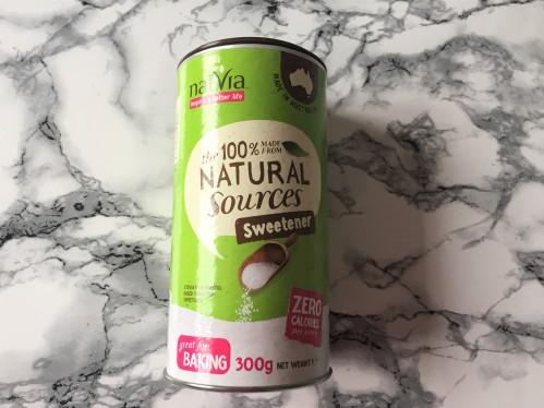 natvia-sweetener-pack