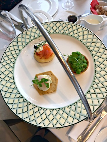 celtic-manor-summer-afternoon-tea-savoury-options