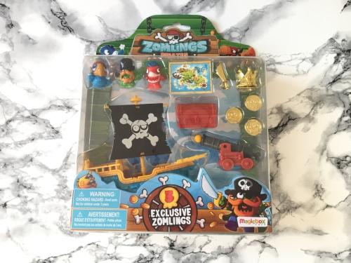 zomlings-series-6-pirates