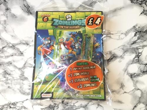 zomblings-series-6-guide-map