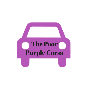 the-poor-purple-corsa