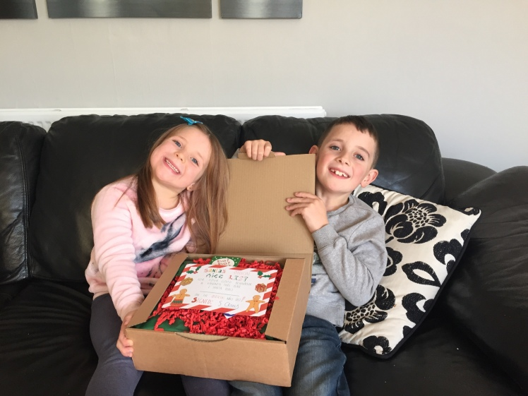 my-pocket-money-toy-christmas-eve-box