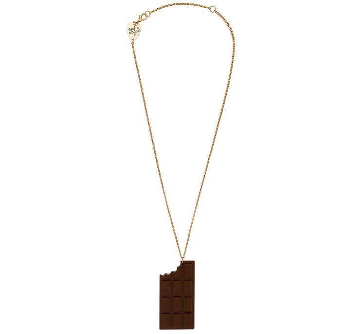 tatty-devine-chocolate-bar-necklace