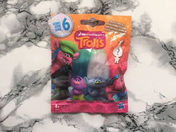 trolls-blind-bag