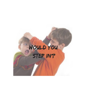 kids-fighting-would-you-step-in