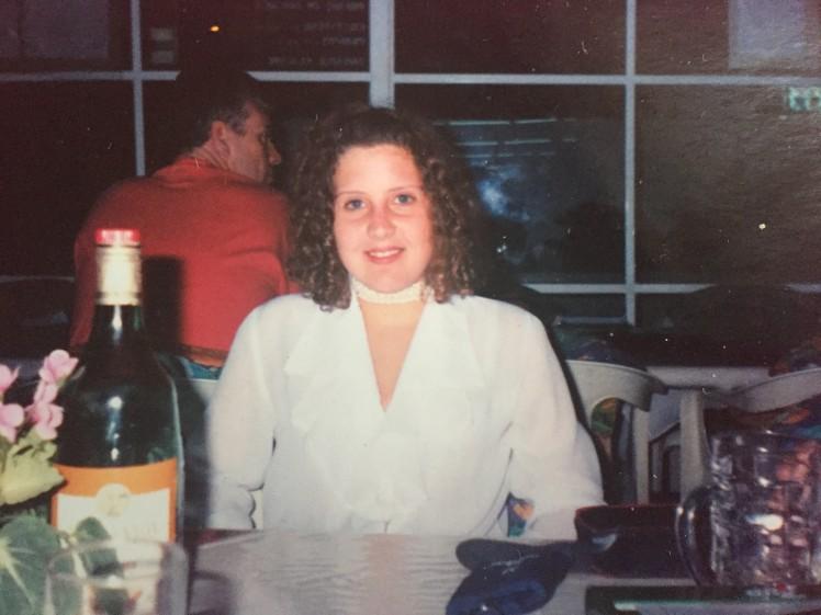 gran-canaria-1993