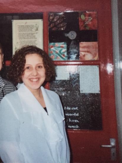 90's-school-disco-perm