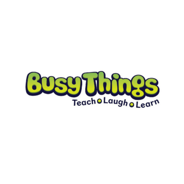 Busy-Things-Title-Teach-Laugh-Learn