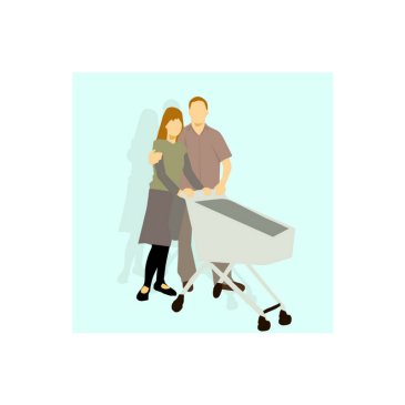 shopping-couple-trolley