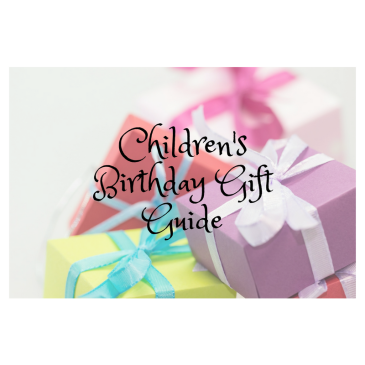 Children's-Birthday-Gift-Guide