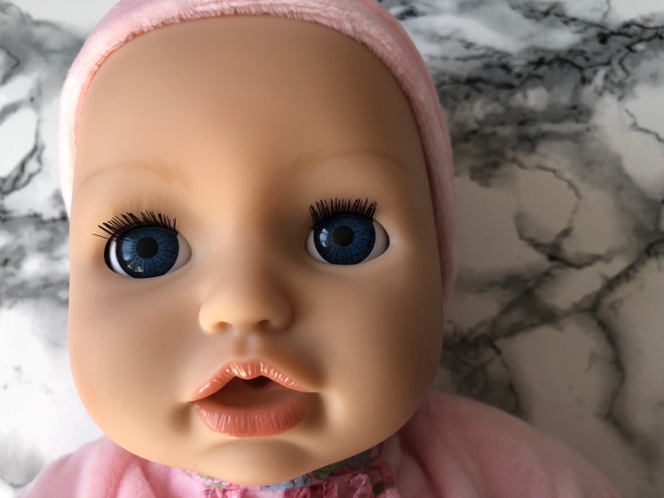 Baby-Annabell-Close-Up-Face
