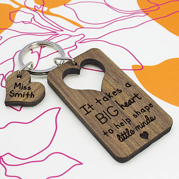 born-gifted-personalised-keyring