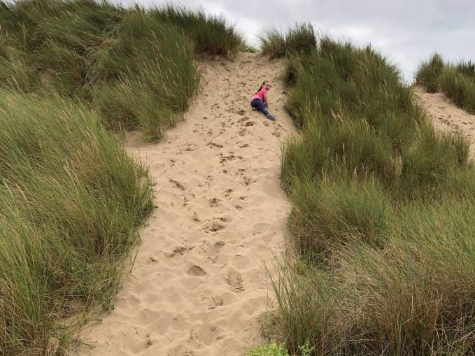 Unison-Croyde-Bay-Sand-Dunes