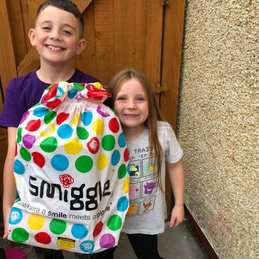 Smiggle-Back-To-School