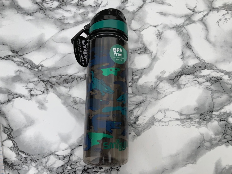 Now-You-See-Me-Drink-Up-Straight-Water-Bottle
