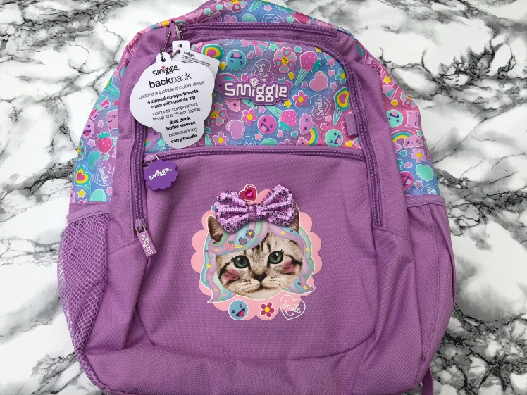 Smiggle-Stylin'-Backpack