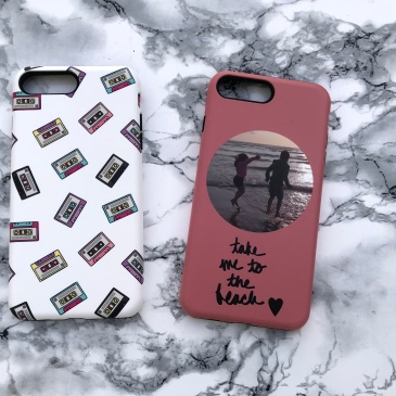 Caseapp Custom Phone Cases