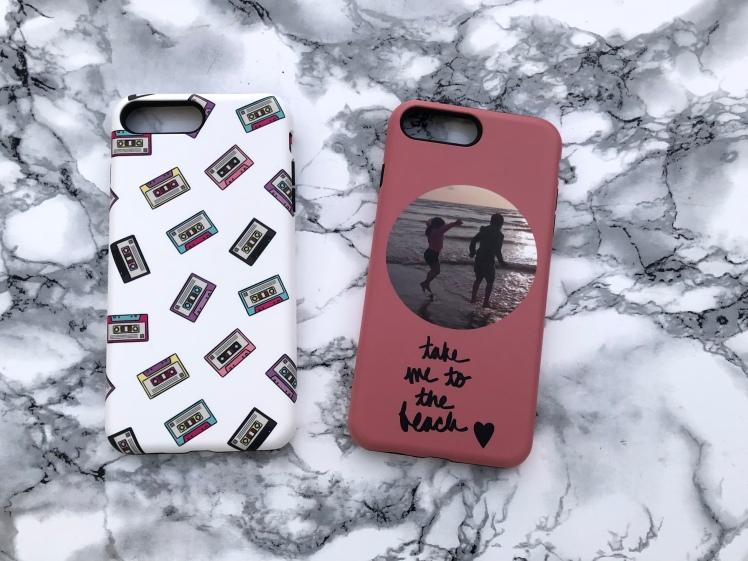 Caseapp Custom Phone Cases